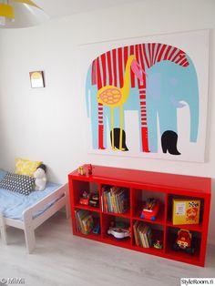 Image result for marimekko elephant print
