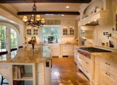 designs for small kitchens this is beautiful the corner cabinet as well gray 6679