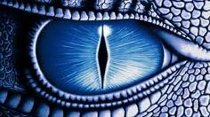 Image result for cool drawings of dragon eyes