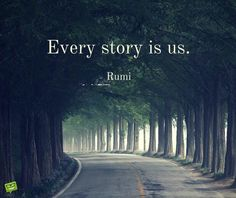 Explore inspirational, rare and mystical Rumi quotes. Here are the 100 greatest Rumi quotations on love, transformation, existence and the universe. Best Rumi Quotes, Sufi Quotes, Poetry Quotes, Spiritual Quotes, Positive Quotes, Inspirational Quotes, Rumi Quotes On Love, Amazing Quotes, Famous Quotes