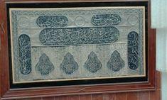 Abdullah Zühdü Efendi – Kur'an'la Ülfet Platformu Home Decor, Decoration Home, Room Decor, Home Interior Design, Home Decoration, Interior Design