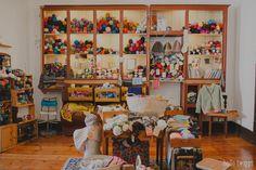 Cool shops :: Retrosaria