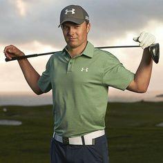 Golf Tips On Pitching  GolfCourses Mens Golf Fashion 04baf46d35af