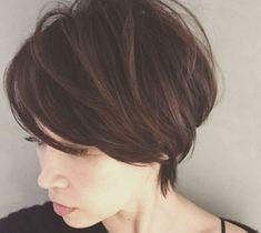 辺見えみり 髪型 - Yahoo!検索(画像)