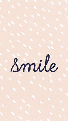 Sonrie                                                                                                                                                                                 Más