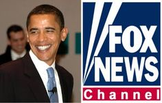 Fox News Uses Racist Code Words To Attack Obama and Susan Rice. Fox News isn't a racist network. It is doing something even more insidious. They are intentionally manipulating racial tensions as a political strategy. In an attempt to create a scandal where none exists, Fox News is despicably fanning the flames of racism.