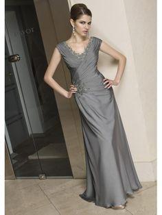 7f66f3caaa Elegant Mother of the Bride Dresses 1101001 Mob Dresses
