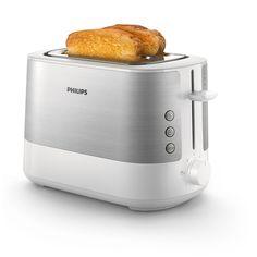 11 meilleures images du tableau grille pain inspiration small rh pinterest com