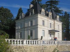 French property, houses and homes for sale in South of Angouleme Charente Poitou_Charentes France by the French estate agents