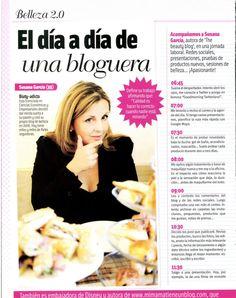 http://beautyblog.es/prensa
