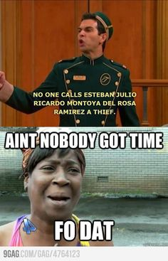 Esteban The Suite life of Zack and Cody<<<<it's even funny because Zack said something similar after Estaban said this in the episode Zack And Cody Funny, Zack E Cody, Old Disney Channel Shows, Old Disney Shows, Seinfeld, Full House, Gossip Girl, Spongebob, Sprouse Bros