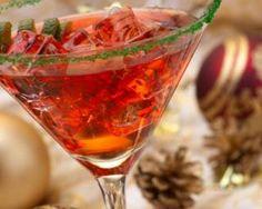 Punch de Noël flambé à l'orange et épices : http://www.fourchette-et-bikini.fr/recettes/recettes-minceur/punch-de-noel-flambe-lorange-et-epices.html