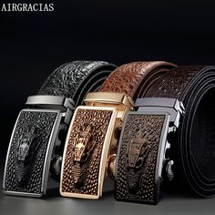 6145aacdd6f 11 Best Cowhide leather images