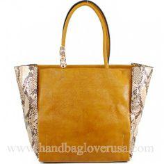 handbagloverusa.com New Customer Register and get $5.00 Credit RIGHT NOW!!