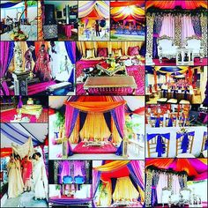 ((( WEDDINGS & EVENTS by Avani Events. ))) ^^^^^^^^^^^^^^^^^^^^^^^^^^^^^^^^^^^^^^^^^^^^^^^^^^^^^^^^^^ Affordable Packaged Services to Suit your Budget!!!! ***BOOK EARLY for 2017 and get FREE Services with a Full Event Package.*** *FREE Site Visits & Consultation *FREE Deejay Services *FREE Emcee Services *FREE Engagement Shoot (All Free Services based on Availability) *** We cater for all types of of events, inclusive of Weddings & Receptions at Churches, Temples, Halls and Outdoor…
