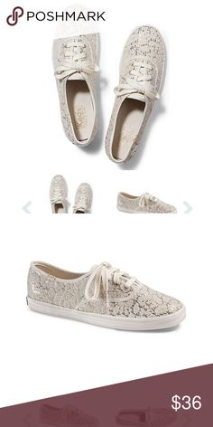2c2306106b2 Keds . Keds size 7.5 leopard gold sequins shoes. As you can see they are