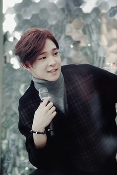 2014: Nam Taehyun WINNER MCountdown Begins