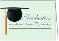 quotes about graduation beauty Graduation Greetings, Graduation Quotes, Graduation Celebration, Graduation Ideas, Great Quotes, Quotes To Live By, Life Quotes, Inspirational Quotes, Congratulations Quotes