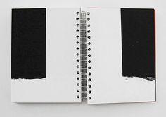 Wernher Bouwens | artist lithograph silkscreen printer Contemporary Printmaking, Screen Printing, Printer, Artist, Painting, Screen Printing Press, Silk Screen Printing, Printers, Artists