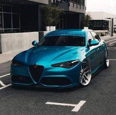 Alfa Romeo 159, Alfa Romeo Cars, Alfa Romeo Giulia, Ferrari Laferrari, Cool Old Cars, Nice Cars, Alfa Romeo Spider, Fiat Abarth, Tuner Cars