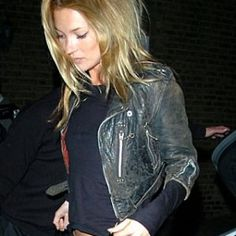 Kate Moss en perfecto