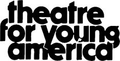 THEATRE FOR YOUNG AMERICA PRESENTS Junie B. Jones is NOT A CROOK    Theatre for Young America presentsJunie B. Jones is Not a Crookat Union Station City Stage.Junie B. Jones is Not a Crookruns at Theatre for Young AmericaFebruary 13th to March 24, 2018.