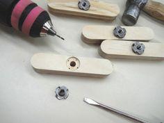Techniques | Atelier du Bricoleur (menuiserie)…..…… Woodworking Hobbyist's Workshop