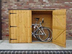 Право на хранение велосипедов – Варламов.ру