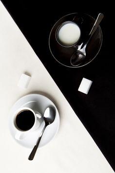 Le Yin et le Yang by Cluzel Daniel, via 500px
