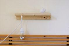 DIY : appliques scandinaves