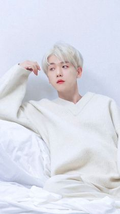 Exo Chen, Chanyeol, Baekhyun Wallpaper, Pop Bands, Chanbaek, Girls Generation, Kawaii Wallpaper, Pretty Boys, Besties