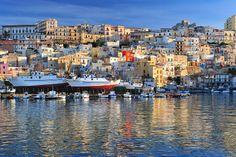Sciacca, Sicily  005
