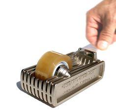 Heavyweight Tape Dispenser – $33