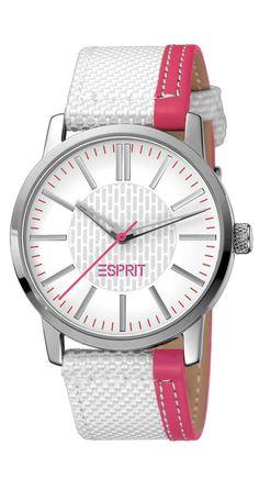 Esprit Summer Special