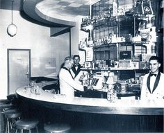 Dublin Airport's first bar, photographed in Old Pictures, Old Photos, Dublin Airport, Images Of Ireland, Airport Photos, Ireland Homes, Air Travel, Dublin Ireland, The Good Old Days