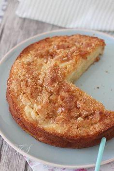 gateau-aux-pommes-croute-craquante3