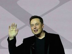 There's a potentially devastating new twist in the Tesla story (TSLA)