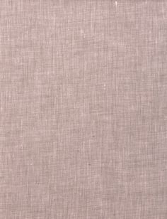 Watercolor Linen in Lilac Bark from Purl Soho