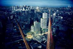 SLCE Architects_NYCity