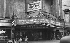 The Movie Palace – from Hollywood to London to Berlin… •A great history of the past. •Thousands of wonderful theaters were destroyed by greedy developers, especially in Los Angeles where politicians are paid off by developers. •Columbus was lucky – the Ohio Theatre is a testimony to true American spririt. •The Ohio Theatre – the greatest restored movie palace in the USA. 👑 The Ohio Theatre is considered by many to be the crown jewel of restored theatres. At the time of its building, Marcus…