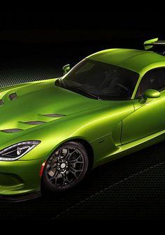 Venom 1000 Twin Turbo 124 Complete Limited Edition Dodge Viper