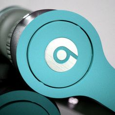 Tiffany Blue Beats love this color Wireless Headphones, Beats Headphones, Bluetooth, Cheap Beats, Free Beats, Beats By Dre, Cool Inventions, Tiffany Blue, Birthday List