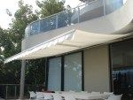 Awnings – Ace of Shades #ace #of #shades http://gambia.nef2.com/awnings-ace-of-shades-ace-of-shades/  # Our range includes both domestic and commercial awnings, exterior and interior screens and a variety of operating systems. Ace of Shades guarantees style, sophistication and the very best quality. Summer or Winter, outdoors or indoors, there is an intelligent solution in our range that is perfect for you. Different operating styles include Retractable awning: Fall Arm Awning, Folding Arm…