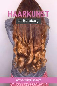 Einer der besten Friseure in Hamburg, die die Balayage Technik exzellent beherrschen. Hier stimmen Preis- und Leistungsverhältnis. Wer einen neuen Friseur in Hamburg zentral sucht, der sollte sich in dem Artikel einmal überzeugen oder direkt beim Friseur vorbeischauen.