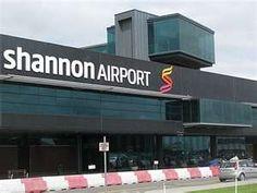 featuring shannon bloomington and dublin 43 views ireland trip 2010 ...