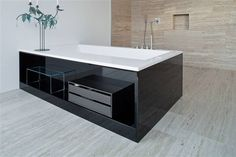 chelsea uk narrow bathroom and chelsea on pinterest. Black Bedroom Furniture Sets. Home Design Ideas