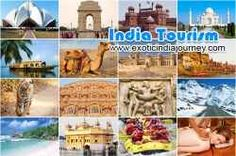 Best tourist destinations in india From north to the south, India is packed with plenty of tourist places that are still left unfamiliar and unread. India is visited for its picturesque loveliness and good merge of exotic flora and fauna. Best Tourist Destinations, Tourist Places, Audio Visual Installation, Honeymoon Packages, India Tour, Travel Organization, Digital Signage, Tour Operator, Travel List