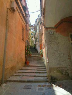 Monterosa , Italy