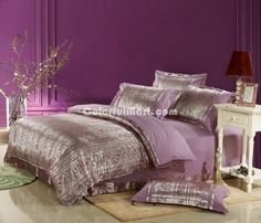 Moscow Love Discount Luxury Bedding Sets [100401500016] - $129.99 : Colorful Mart, All for Enjoyment