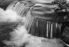 Our site offers you black and white photos, fine art photos, fine art and limited edition prints. Fine art landscape photography printed by author.